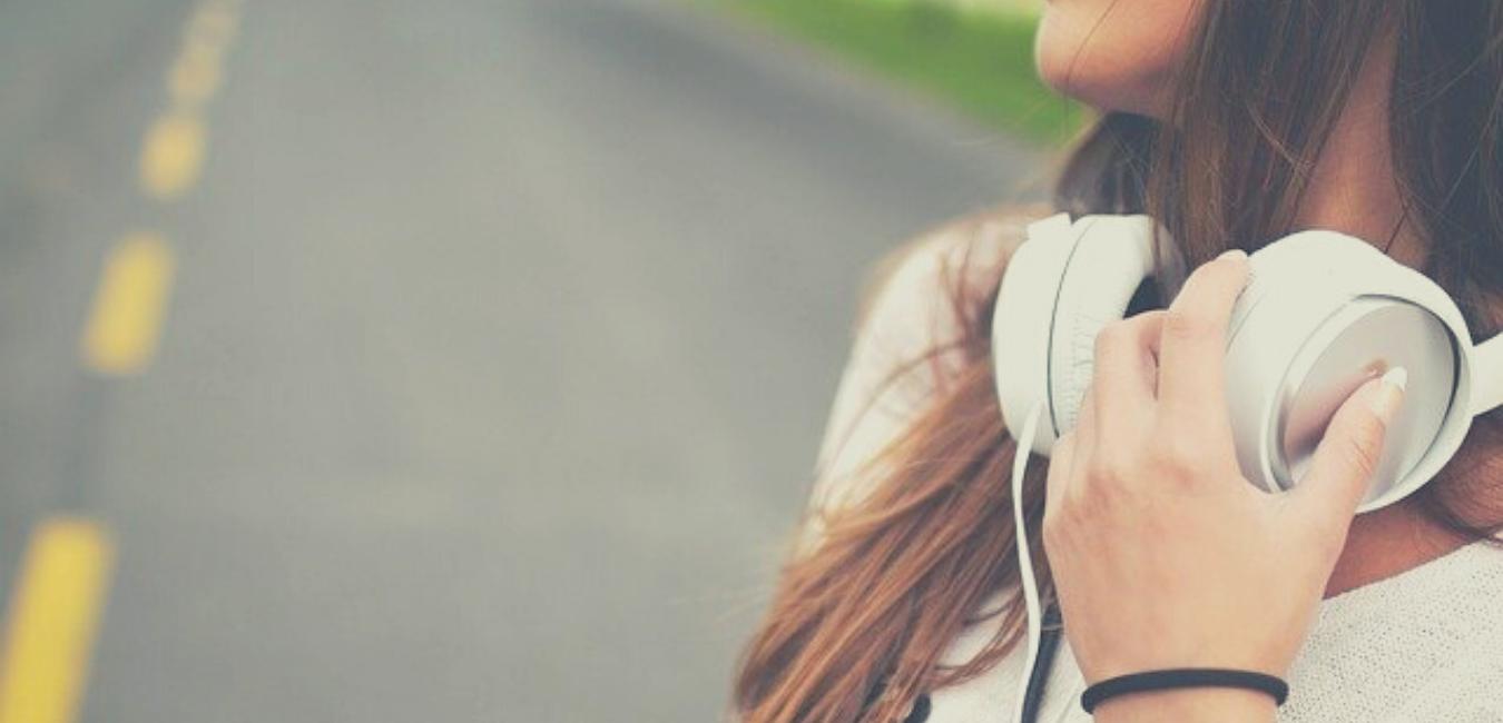Peut-on écouter n'importe quel style de musique quand on est chrétien
